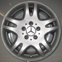 Original 16 inch Mercedes SOLD