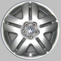 Original 16 inch VW Golf Mk 4