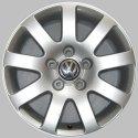 Original 15 inch VW Passat