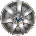 Original 17 inch BMW 3 series