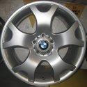 19 inch BMW X5 E53 style 63