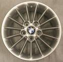 16 inch BMW 5 E39 style 48