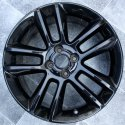 17 inch Genuine Vauxhall Corsa