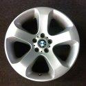 19 inch Genuine BMW X5 style 132 alloy wheel