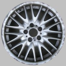 BMW 18 inch MV1 - before